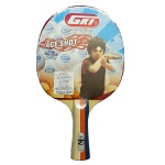GKI Ace Shot  Table Tennis Racquet