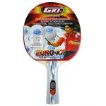 GKI Euro XX Table Tennis bat