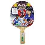 GKI Kung Fu Table Tennis Racket