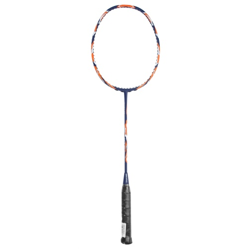 Gosen Gravitas 80R Badminton Racket