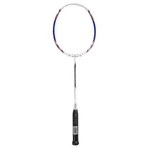 Gosen GraEnergy 110L Badminton Racket