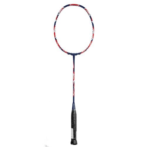 Gosen Gravitas 85R Badminton Racket