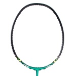 Gosen Gungnir 08S Badminton Racket