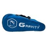 Gravity Badminton KitBag