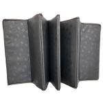 Gravity Foldable Yoga Mat 10 mm