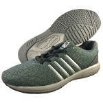 Gravity Grey Marathan Running Shoes