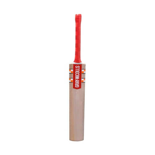 Gray Nicolls Kaboom Pulse Kashmir Willow Cricket Bat