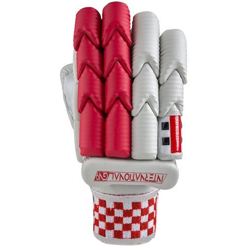 Gray Nicolls GN9 International Batting Gloves