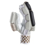 Gray Nicolls GN8 Test Batting Gloves