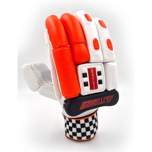 Gray Nicolls Elite GN6 Batting Gloves