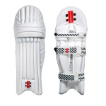 GN10 Heritage Batting Pads