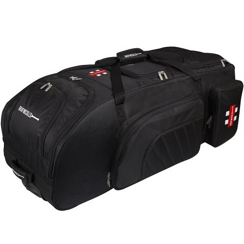 Gray Nicolls Wheelie GN10 Legend Kitbag