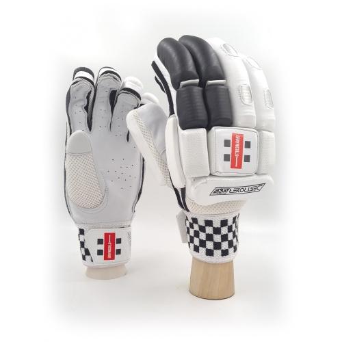 Gray Nicolls Destroyer GN5 Batting Gloves