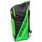 Gray Nicolls GN5 Destroyer Duffle Kitbag