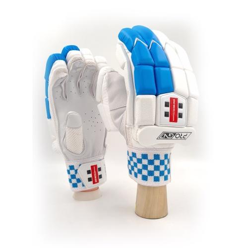 Gray Nicolls GN7 Pro Batting Gloves