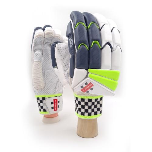 Gray Nicolls GN8 ODI Batting Gloves