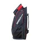 Gray Nicolls GN9 International Duffle Kitbag