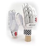 Gray Nicolls GN9 Batting Gloves