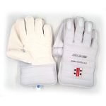 GN9 Excalibur Wicket Keeping Gloves