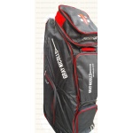 Gray Nicolls Wheelie GN9 International Duffle Bag