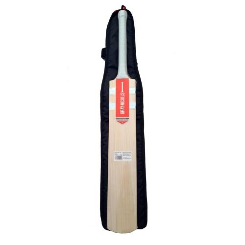 Gray Nicolls Powerspot GN6 English Willow Cricket Bat