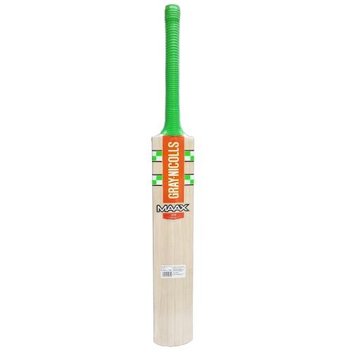 Gray Nicolls MAAX GN4 Cricket Bat