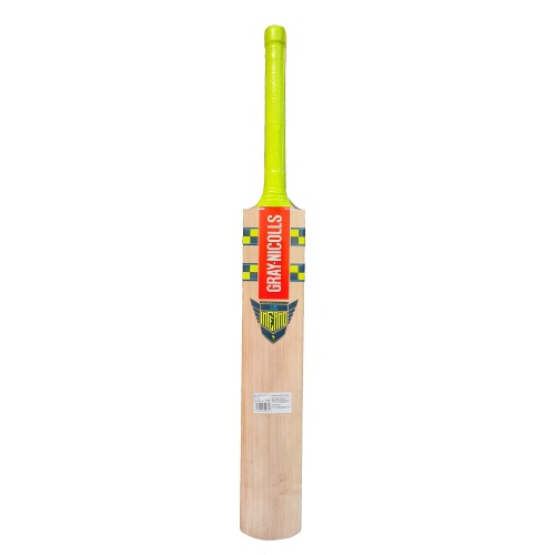 Gray Nicolls Inferno GN5 English Willow Cricket Bat
