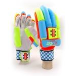 Gray Nicolls  Off-Cut Batting Gloves