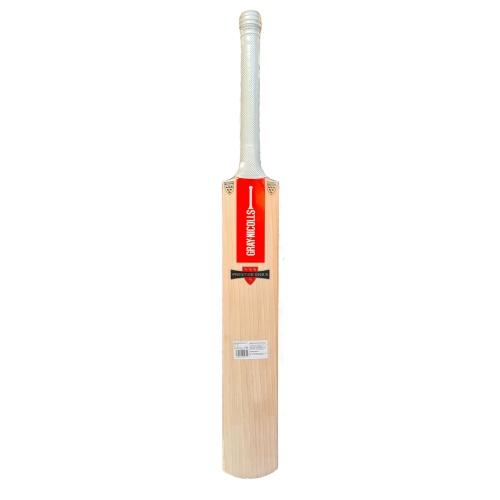 Gray Nicolls Prestige 8.5 English Willow Cricket Bat