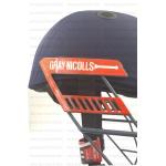 Gray Nicolls Test Opener Cricket Helmet