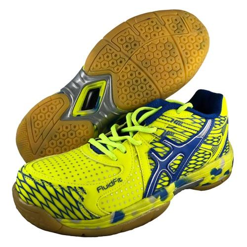 HDL TOP Badminton Shoes