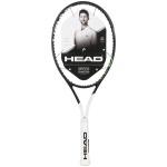 Head Graphene 360 Speed MP Lite Tennis Racket