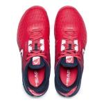 Head Revolt Pro 3.0 Men All Court Tennis Shoes