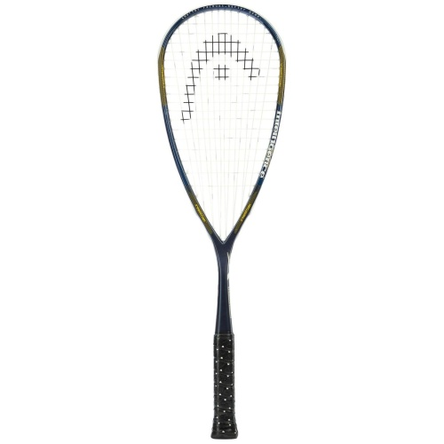 Head I X 120 Squash Racket