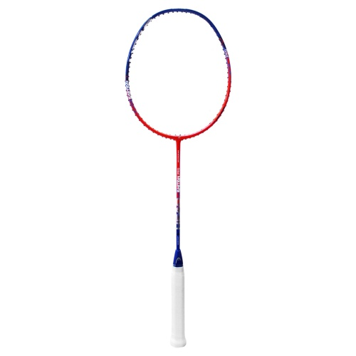 Head Ignition Pro Badminton Racket