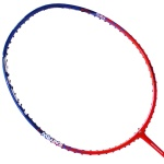 Head Ignition Pro Badminton Racket