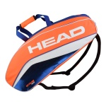 Head Octane Pro Badminton Kitbag