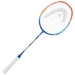 Head Airflow 3000 Badminton Racket