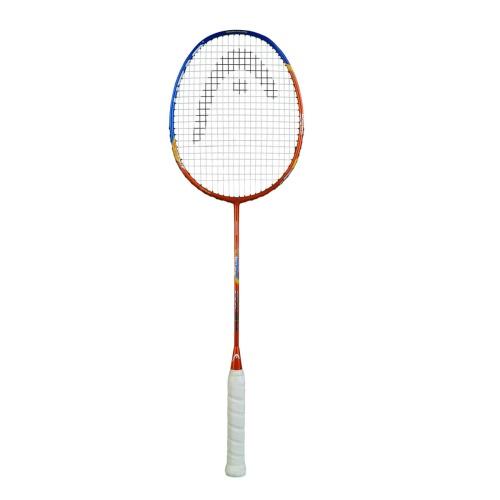 Head Airflow 2000 Badminton Racket