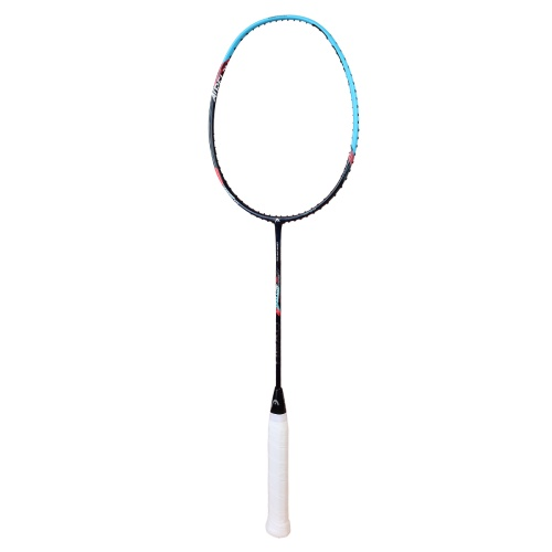 Head Airflow 9000 Badminton Racket