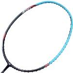 Head Airflow 9000 Badminton Racket