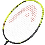 Head Falcon Core Badminton Racket