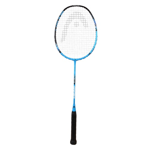 Head Falcon Strike Badminton Racket
