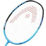 Head Falcon Strike Badminton Racket