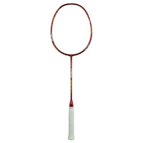 Head Ignition 900 Badminton Racket