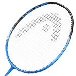 Head Ignition 200 Badminton Racket