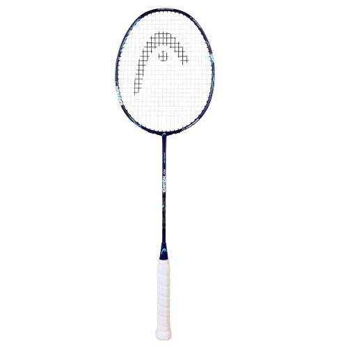 Head Ignition 400 Badminton Racket