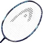 Head Ignition 400 Badminton Racket