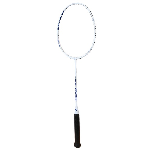 Head Ignition 500 Badminton Racket