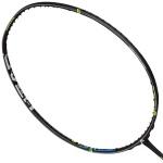 Head Octane Pro Badminton Racket